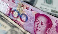 Eigene Entwicklungsbank der BRICS / Bild: (c) EPA (HOW HWEE YOUNG)
