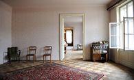 Gesucht: Sanierungsbedürftige Altbauwohnungen / Bild: (c) Die Presse (Clemens Fabry)