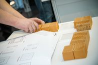 Bild: Reed Exhibitions Messe Wien / www.christian-husar.com
