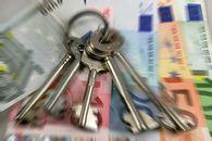 Symbolbild Rechtsfrage zur Mieterhöhung / Bild: (c) www.BilderBox.com (www.BilderBox.com)