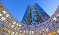 Tower 185 / Bild: (c) CA Immo (Markus Diekow)
