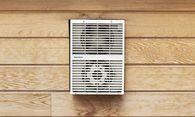 Klimaanlage / Bild: Imago