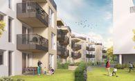Neuer Wohnraum: Auch in Wiens Umgebung boomt der Vorsorgegedanke. / Bild: (c) Remax