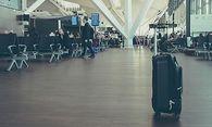 Wie schnell muss Gepäck befördert werden? / Bild: Pixabay