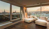 Immobilien / Bild: (c) Rohr Real Estate