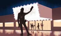 Ticket gefällig? Ein paar Schwarzhändler vor der Konzerthalle wären nur ein kleines Problem. Das Internet potenziert es.