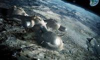 Mondstation
