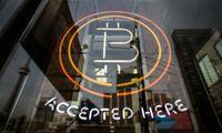 Viele Geschäfte akzeptieren Bitcoin, aber keiner weiß, wer Bitcoin erfunden hat.