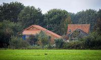 Was genau auf diesem abgeschiedenen Hof in den Niederlanden vor sich ging, ist noch Gegenstand von Ermittlungen.