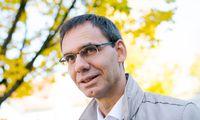 Wahlsieger, ÖVP-Chef Markus Wallner