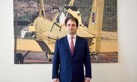 Rechtsanwalt Gabriel Goëss erzählt von Erben, die ausgesorgt haben und trotzdem streiten.
