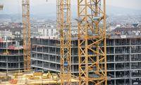 Bei neuen Projekten steht Nachhaltigkeit ganz oben auf der Prioritätenliste potenzieller Investoren.