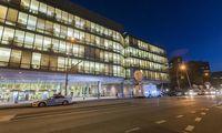Bellevue-Spital in New York