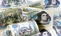 Kommt die weiche Lira jetzt durch die Hintertür zurück? Italien plant allen Ernstes eine Parallelwährung zum Euro. Sehr zum Missfallen der EU.