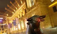 Auch an der Börse in Frankfurt gab und gibt es manche Anlageperle