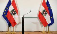 In wenigen Monaten hat sich Österreich politisch massiv verändert.