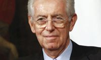 Rosskur Monti Italien Pleite