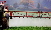 Der Einsatz von Glyphosat ließe sich durchaus EU-konform und ökologisch wie ökonomisch sinnvoll regeln.