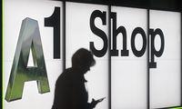 A1 schafft im dritten Quartel bessere Zahlen als antizipiert.