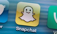 Snapchat will an die Börse