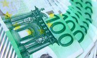 Hundert-Euro-Scheine
