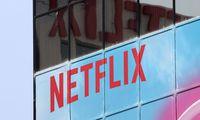 Jahrelang war Netflix der unangefochtene Platzhirsch unter den Streaming-Anbietern.