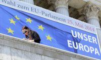 Der Urnengang im Mai weckte die Hoffnung, die Union würde nun geeint an Sachlösungen arbeiten.