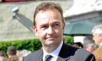 Habsburg schliesst Rueckkehr Politik