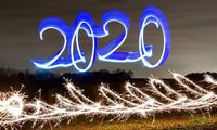 GERMANY-ILLUSTRATION-TURN-OF-THE-YEAR-2020