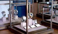 Bucherer steigt in der Schweiz in den Markt mit gebrauchten Uhren ein.