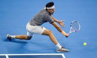 CORRECTION-TENNIS-ATP-WTA-CHN