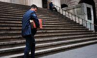 Dass es an den Börsen heuer turbulent zugehen wird, hat eine geschätzte Eintrittswahrscheinlichkeit von 99 Prozent