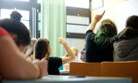 Nach 2000 und 2009 war diesmal das dritte Mal das Lesen Schwerpunkt der Pisa-Überprüfung.