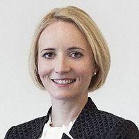 Marlene Rahmann