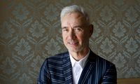 "Roland Emmerich gilt in Hollywood mit seinen Katastrophenfilmen als ""Master of Disaster""."