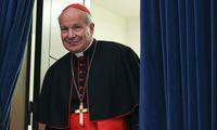 Kann Kardinal Schönborn das Eis innerhalb der Orthodoxie brechen?