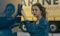 "Filmakademie Wien Werkschau 2019 - Film ""Favoriten"""