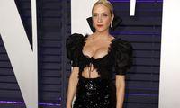 91st Academy Awards – Vanity Fair – Beverly Hills