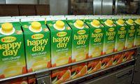 """""""Happy Day"""" für Umweltschützer."""
