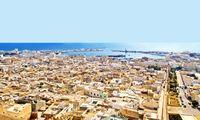 Tunis gehört zu den weniger entdeckten und lang unterschätzten Kulturstädten am Mittelmeer: Dabei ist die Altstadt Unesco-Welterbe, liegt mit Karthago an einer der wichtigsten antiken Stätten.