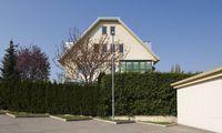 Archivbild: Ein Genossenschafts-Wohnhaus in Wien