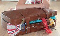 Die Reisezeit ist auch die Zeit des Packens, und in dieser Hinsicht gibt es noch viele Rätsel zu lösen.
