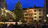 Das in Innsbruck 2015 beschlossene temporäre Bettelverbot wackelt.