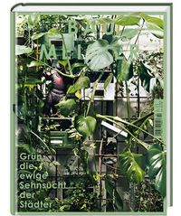 "Callwey Verlag Lesetipp. Architekturmagazin ""Baumeister"", Februar 2017."