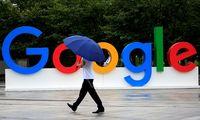 Symbolfoto: Google