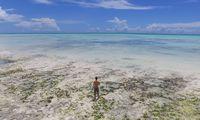Das Praktikum deines Lebens: Als Reisetester rund um die Welt
