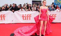 44th Toronto International Film Festival