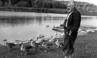 Als dem Nobelpreisträger Konrad Lorenz das Ehrendoktorat entzogen wurde, war der mediale Aufschrei groß.