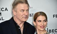 Alec und Hilaria Baldwin haben schon vier gemeinsame Kinder.