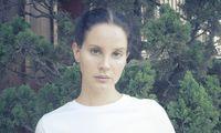 Auf ihrem neuen Album thematisiert Lana Del Rey dysfunktionale Beziehungen.